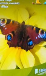 Biológia 10. Növények világa, Rendszerezés, evolúció, Állatok világa