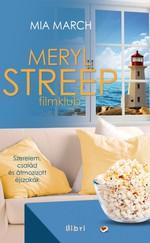 MERYL STREEP FILMKLUB