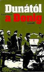 Dunától a Donig
