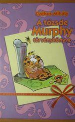 A tőzsde Murphy törvénykönyve