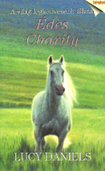 Édes Charity