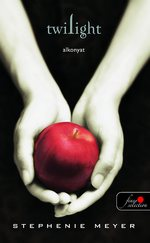 Alkonyat - Twilight