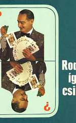 Rodolfo így csinálja!