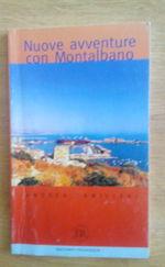 Nuove avventure con Montalbano