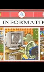 Informatika 4.