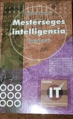 Mesterséges Intelligencia - Alapismeretek