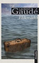 ELDORÁDÓ