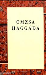 Omzsa Haggáda