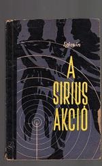 A Sirius-akció