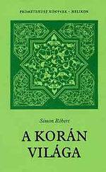 A Korán világa