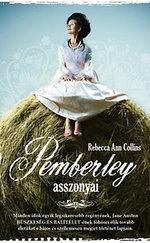 Pemberley asszonyai - Pemberley-krónikák 2.