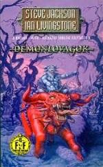 Démonlovagok