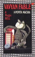 A pepita macska (RITKA)