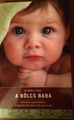 A bölcs baba