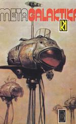 Metagalaktika 3. kötet