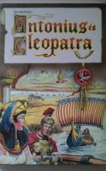 Antonius és Cleopatra