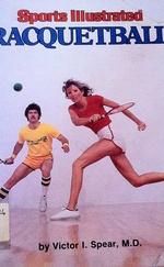 Racqetball
