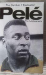 Pelé életrajz