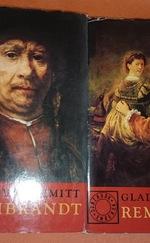 Rembrandt 1-2