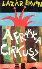A franka cirkusz