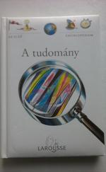 Az első enciklopédiám - A tudomány