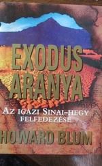 Exodus aranya