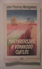 Magyarország, a vonakodó csatlós