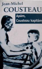 Apám, Cousteau kapitány