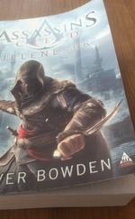Assassin's Creed - Jelenések