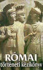 Római történeti kézikönyv