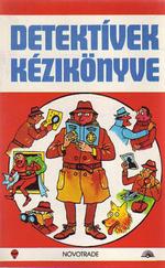 Detektívek kézikönyve