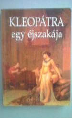 Kleopátra egy éjszakája