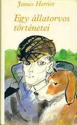 Egy állatorvos történetei - Az élet dicsérete