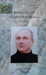 GOLGOTAVIRÁG