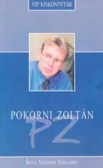 Pokorni Zoltán (ÚJ kötet)