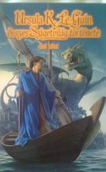 Összes Szigetvilág Története első kötet