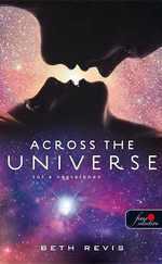 Across the universe - Túl a végtelenen