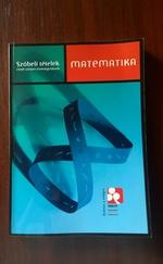 Matematika Szóbeli Tételek Emelt Szinten Érettségizőknek