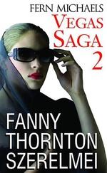 Vegas Saga – Fanny Thornton szerelmei