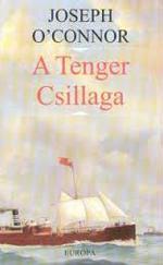 A Tenger Csillaga