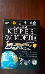 Képes Enciklopédia