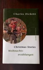 Christmas Stories / Weihnachtserzählungen