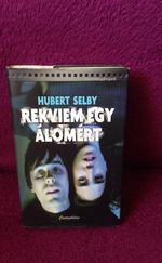 Requiem egy álomért
