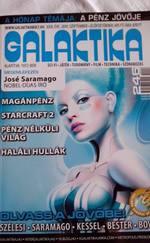 Galaktika 246. szám