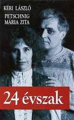 24 évszak