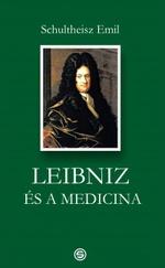 Leibniz és a medicina