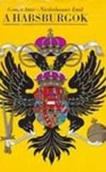 A Habsburgok