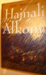 Hajnali Alkony