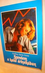 3 db női olvasóknak szóló regény(külön is)