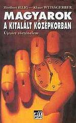 Magyarok a kitalált középkorban
